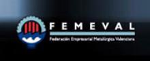 FEMEVAL