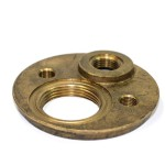 Brass-machinery-food-equipment-forging-machining