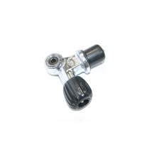 brass-gas-liquid-valves-forging-machining-chrome-plating