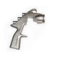 Aluminum-Painting_pistol_forging-machining-anodizing