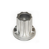 aluminum-t6-motorcycle-parts-forging