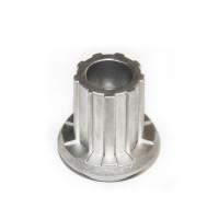 aluminum-t6-motorcycle-parts-forging