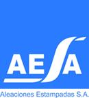 Aleaciones Estampadas S.A. – AESAFORGING