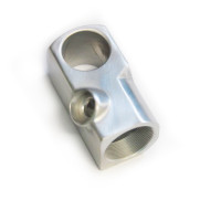 aluminum-t6-motorcycle-parts-forging-machining-anodizing-