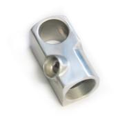 aluminum-t6-motorcycle-parts-forging-machining-anodizing-