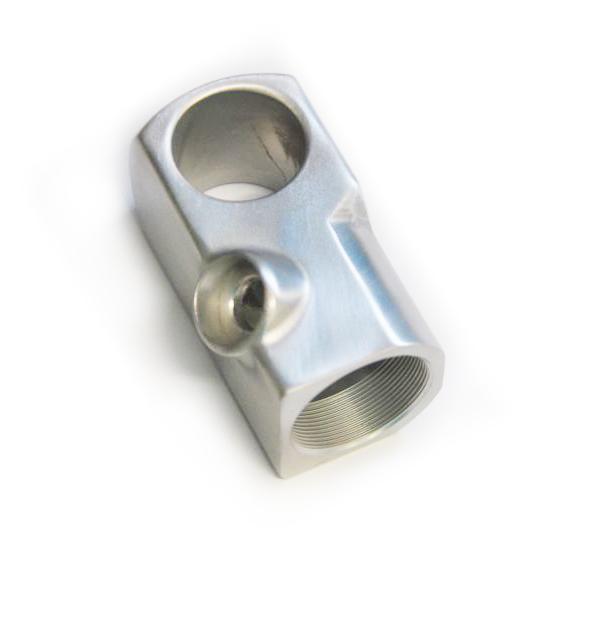 Anodized Aluminum Parts : Motorcycle parts aleaciones estampadas s a aesaforging