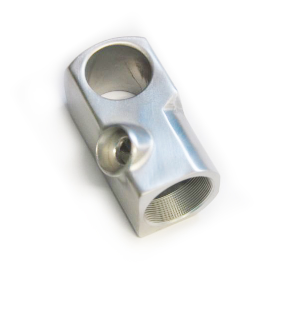 Anodized Aluminum Automotive Parts : Motorcycle parts aleaciones estampadas s a aesaforging