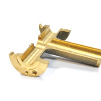 brass-liquid-gas-valves-forging-machining-4