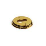 brass-luxury-forging-machining-polishing