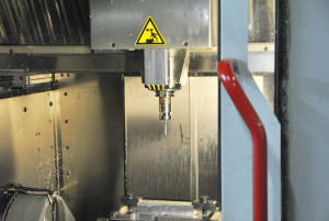 cnc-5-axis-machine-tool-touch-probe