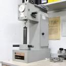 durometer-tool-parts-verification