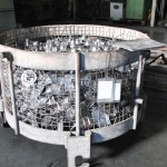 heat-treatment-T6-container-parts-3
