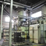 heat-treatment-T6-furnace-container-parts