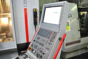 hermle-control-panel-machine-cnc-5-axis