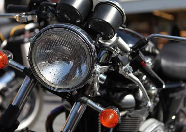 Motorcycle-aluminium_forging-anodizing_T6_parts