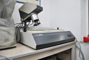 polisher-tool-parts-verification-surface-treatment