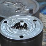 rapid-tooling-cnc-machining-die-2