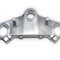 Motorcycle_aluminium_forging_parts