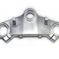 Motorcycle_aluminium_forging_parts