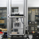 tensile-testing-machine-tool-parts-verification