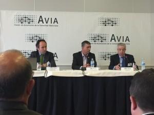 Avia_meeting_02