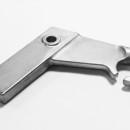 aluminum-railway-parts-catenary-forging-machining