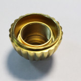 brass-luxury-products-forging-machining-polishing