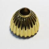 brass-luxury-products-forging-machining-polishing-2