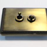 brass-luxury-products-lightning-panel-forging-machinig