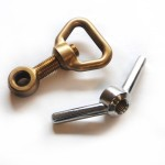 brass-naval-parts-bolts-butterfly-forging-machining-polishing-chrome-plating