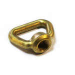 brass-naval-parts-toogle-forging-machining