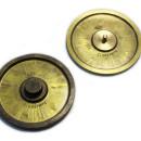 brass-railway-parts-forging-machining-turning