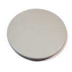 aluminium-food-service-equipment-burner-forging-anodizing-2