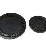 aluminium-food-service-equipment-burner-forging-black-anodizing