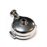 aluminium-food-service-equipment-forging-machining-polishing-chrome-plating-3