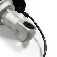 aluminium-motorcycle-parts-suspension-forging-machining-shotblasting