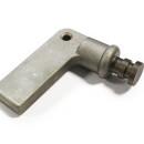 aluminium-railway-parts-catenary-forging-machining-2