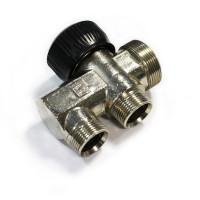 brass-gas-liquid-valves-forging-machining-chrome-plating-3