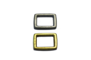 brass-luxury-products-belt-accesory-forging-clipping