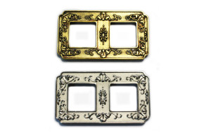 brass-luxury-products-lightning-panel-forging-clipping-comparison