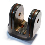 copper-electrical-appliances-forging-machining-3