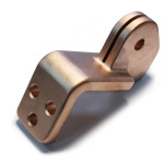 copper-electrical-appliances-forging-machining-silver-plating-2