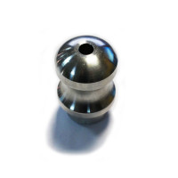 stainless-steel-others-tattoo-grip-forging-machining