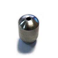 stainless-steel-others-tattoo-grip-forging-machining-knurling