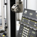 tensile-testing-machine-tool-parts-verification department
