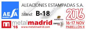 firma_metalmadrid16