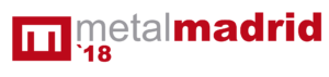 Logo Show MetalMadrid 2018