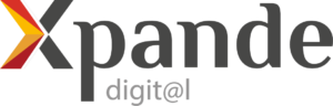 Logo Programa_XpandeDigital