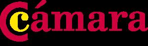 Logo Cámara de Comercio de Valencia