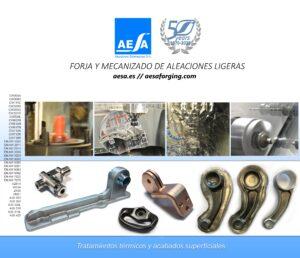 Lona_metalmadrid_2021_AESA